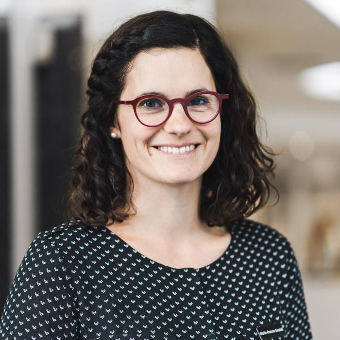 Marie-France Gosteli